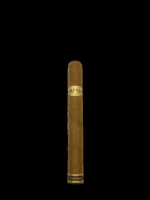 Brulee Double Corona