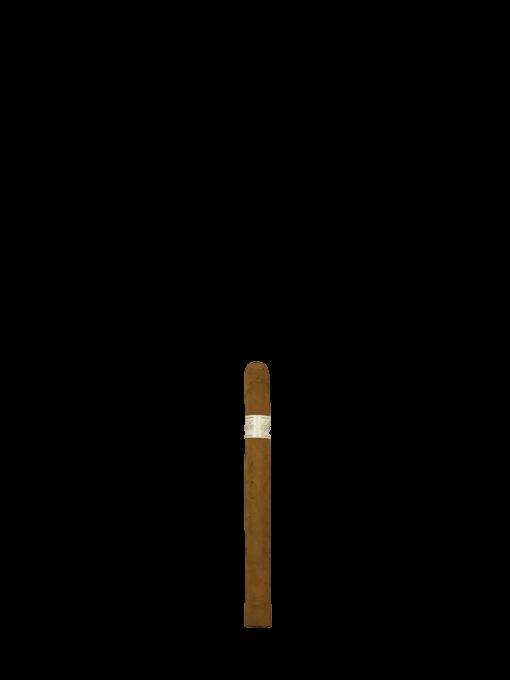 Cigarillos Ambassadrice