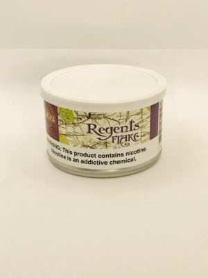 Regents Flake 2oz.