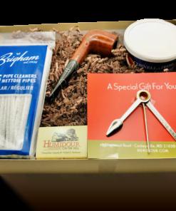 Pipe Standard Kit