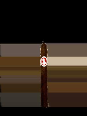 Petit Lancero No. 7