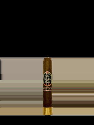 Cuban Classic 1979 Robusto