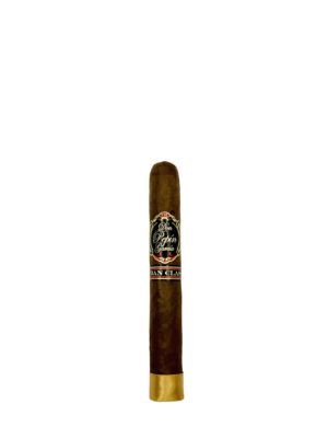 Cuban Classic 1950 Toro
