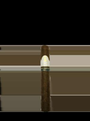 2021 Winston Churchill Limited Edition Toro