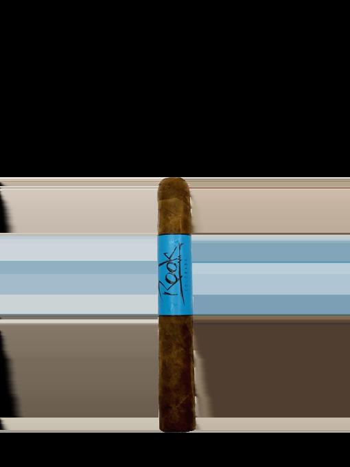 Rook Gran Toro