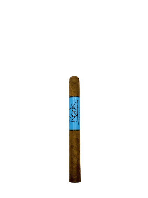 Rook Corona
