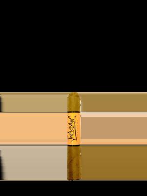 Jackdaw Robusto