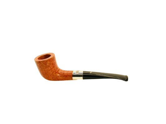 Deluxe Classic Natural 268 FT