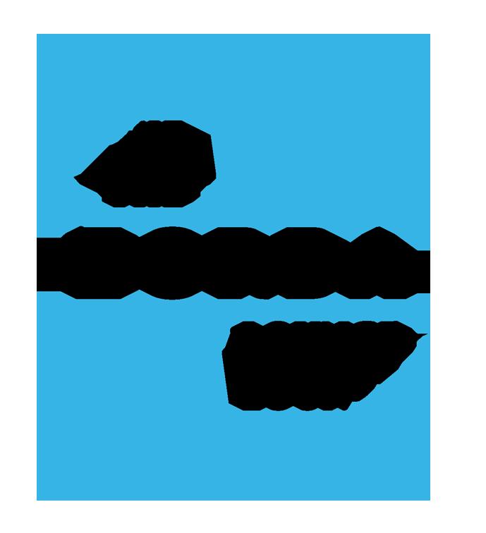 The Zorba Lounge